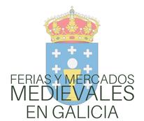 Mercados Medievales en Galicia