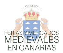 Mercados Medievales en Canarias
