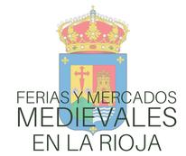 Mercados Medievales en La Rioja