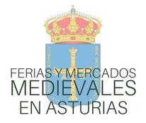 Mercados Medievales en Asturias