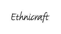 Ethnicraft Möbel