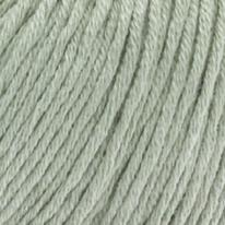 Farbe 89