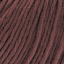 Farbe 117