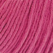 Farbe 98