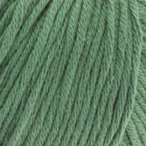 Farbe 116