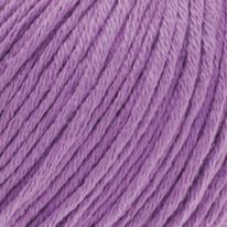 Farbe 97