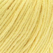 Farbe 120