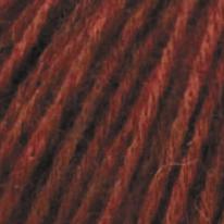 Farbe 31