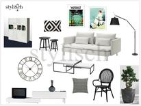 Wohnberatung, Einrichtungsberatung, Wohnideen, Einrichtungsideen, stylisch, Stupf, stylis, Zürich, Caroline Stupf, schöner Wohnen, einrichten, umgestalten, Umgestaltung, Raumplanung, Raumgestaltung, Lichtberatung, Farbberatung, Ikea, roomz, Interio