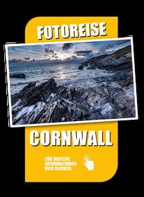Anbieter von Fotoreisen Cornwall