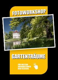 Anbieter von Fotoreisen Landschaftsfotografie