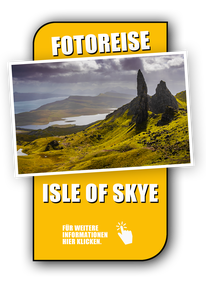 Anbieter von Fotoreisen 1, Isle of Skye