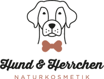 Hund & Herrchen - Naturkosmetik made in Germany
