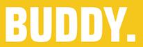 BUDDY Nachhaltiges Hundezubehör