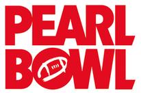 2019 Pearl Bowl