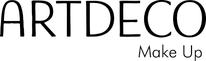 institut de beauté L'Escale à Pont-de-Veyle/Crottet, distributeur des produits de maquillage ARTDECO