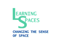 Learning Spaces Dimitris Germanos Accueil