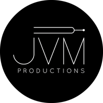 joel von moos jvm productions