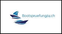 Schiffs Theorie App für Kategorie A und D. bestellung bei der Motorbootfahrschule Schär in Luzern.