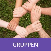 Button: Gruppen