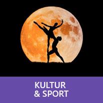 Button: Kultur & Sport