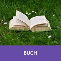 Button: Buch