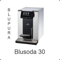 Blusoda 30 Fizz Wasserspender / blupura