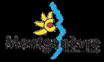 montgenevre-ski-resort-logo