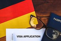 德國移民諮詢