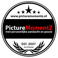 www.picturemomentz.nl