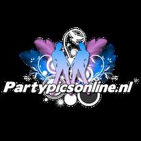 Gestart op 1 Juli 2007 tot 2010