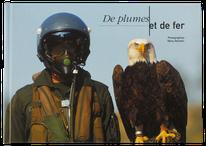 remy michelin peintre de l'air et de l'espace photographe aéronautique aviation avion de plumes et de fer