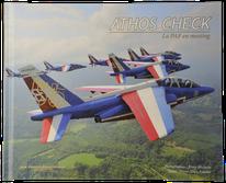 remy michelin peintre de l'air et de l'espace photographe aéronautique aviation avion patrouille de france paf