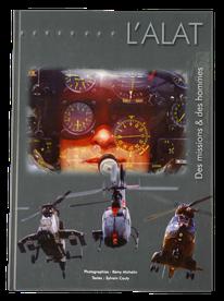 remy michelin peintre de l'air et de l'espace photographe aéronautique aviation avion l'abat des missions et des hommes