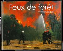 remy michelin peintre de l'air et de l'espace photographe aéronautique aviation avion feux de foret