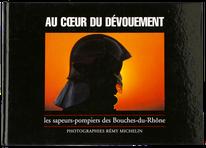 remy michelin peintre de l'air et de l'espace photographe aéronautique aviation avion pompiers au coeur du dévouement