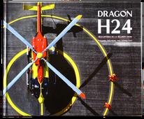 Dragon H24