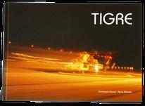 remy michelin peintre de l'air et de l'espace photographe aéronautique aviation avion tigre hélicoptère