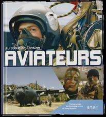 remy michelin peintre de l'air et de l'espace photographe aéronautique aviation avion aviateurs