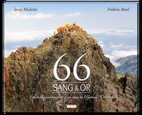 66 Sang & Or
