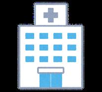 交通事故治療は医師の同意があれば、整形外科等の病院との併用が可能です。かすみがうら・神立・石岡地区の方はひぐま鍼灸整骨院にお任せください!
