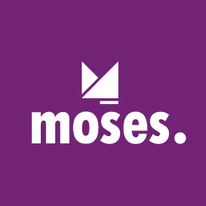 Moses | Live