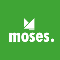 Moses | Displays 2019