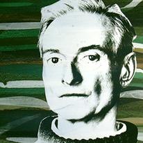R. Lichtenstein