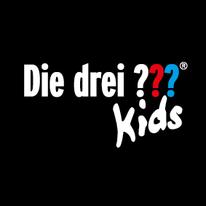 Die drei ??? Kids | Style Guide