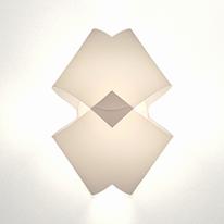 Lalė Light