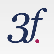 Female Finance Forum   CD