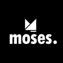 Moses | Displays 2018