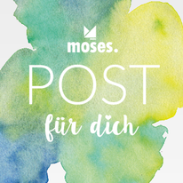 Moses | Post