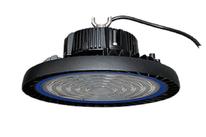 CAMPANA LED UFO 100W DILAE